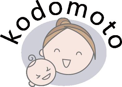 夏休み読書感想文書き方教室小学5・6年生対象【pickup】