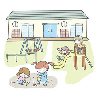 東広島幼稚園
