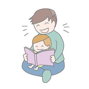 東広島親子絵本