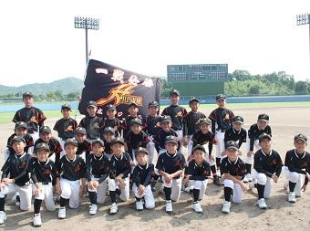 IMG_マクド南部東広島ジュニア6