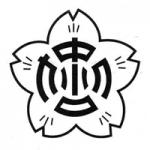 中黒瀬小学校