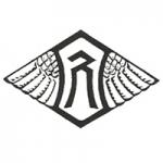 久芳小学校