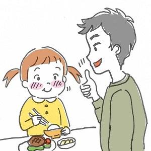 コドモト相談室2月