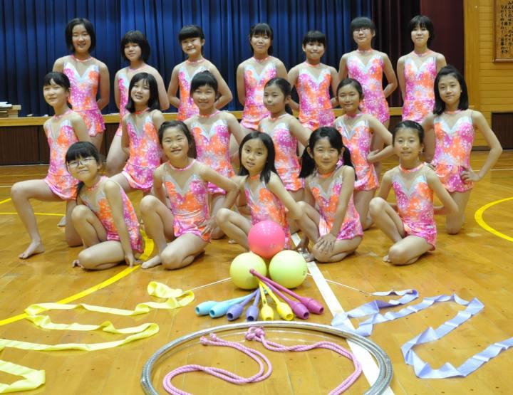 新体操 (29)